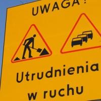 Wypożyczalnia znaków drogowych