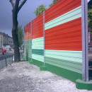 ZABERD S.A. -Opole