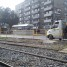 Montaż barierek zabezpieczających, Katowice