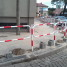 MAX BUD PPUTH Bogusław Mrozek Rybnik – montaż barierek chodnikowych ochronnych